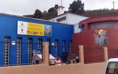 Escuela Infantil Trompita