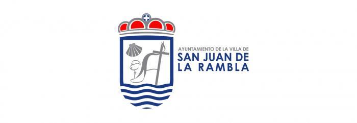 Comunicado de Alcaldía: Gestión del Área de Turismo y sus subvenciones