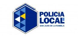 policialocal4