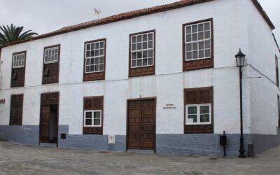 Casa de los Alonso del Castillo