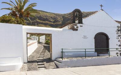 Ermita de Ntra. Sra. del Rosario