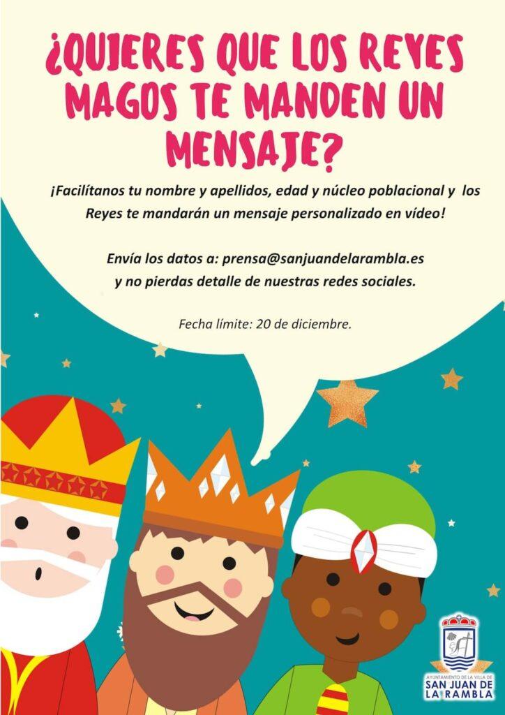 Cartel-Mensaje-Reyes-Magos