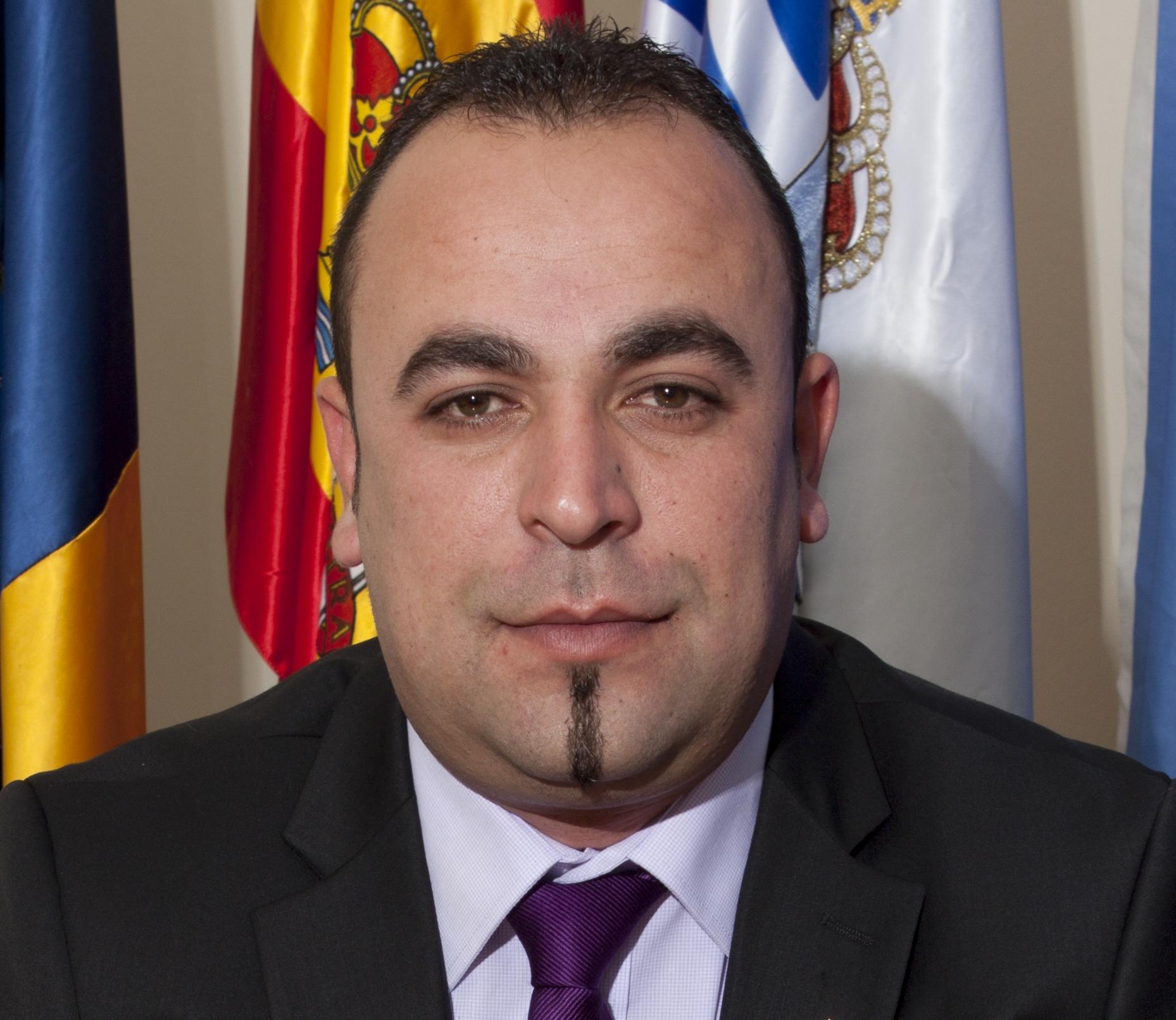 Jonay-Méndez-Vargas