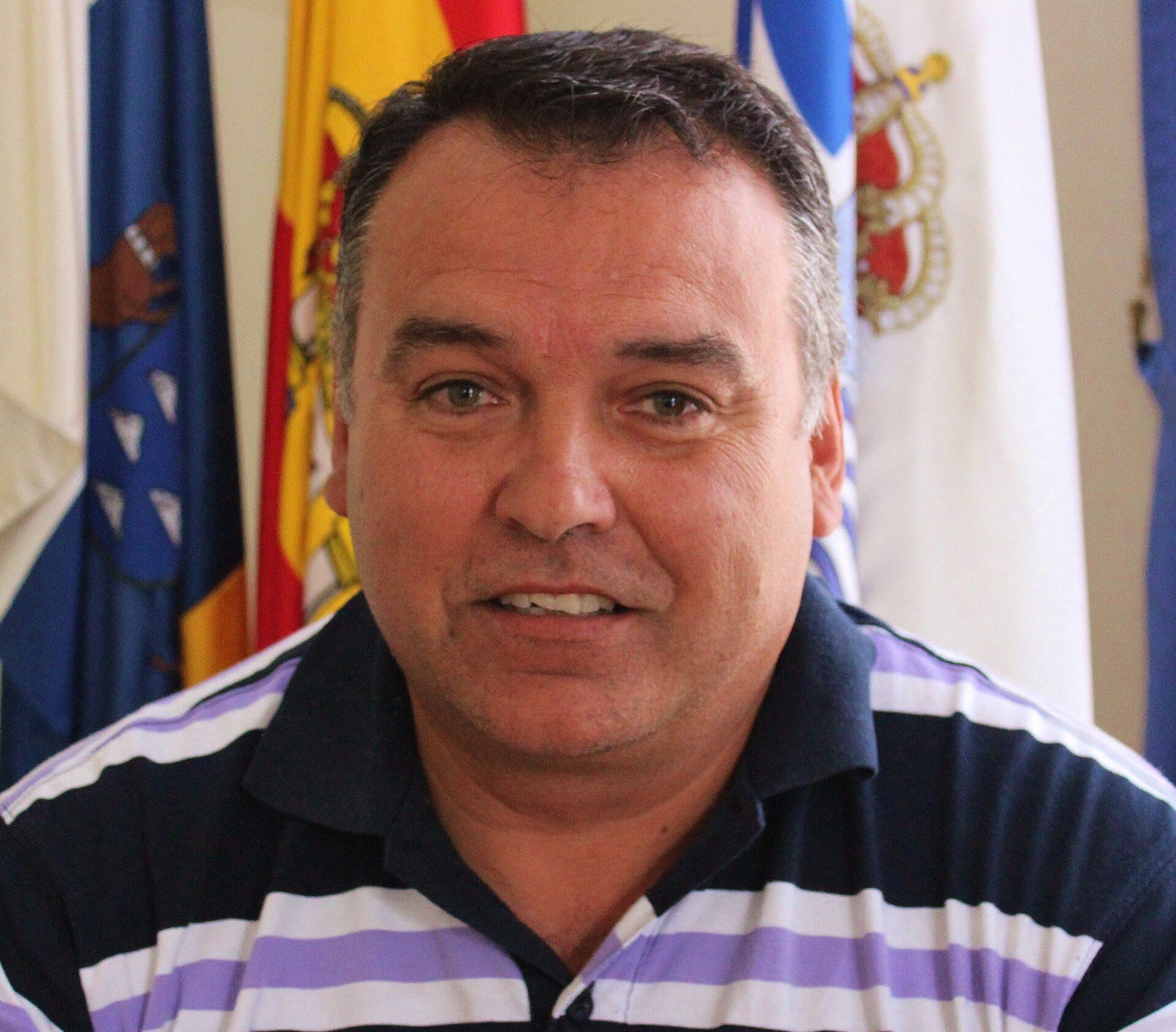 Juan-Ramos-Reyes
