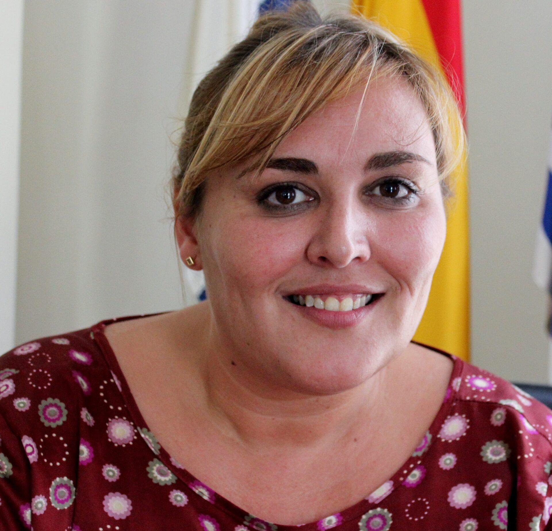 Liria-María-Falcón-Pérez
