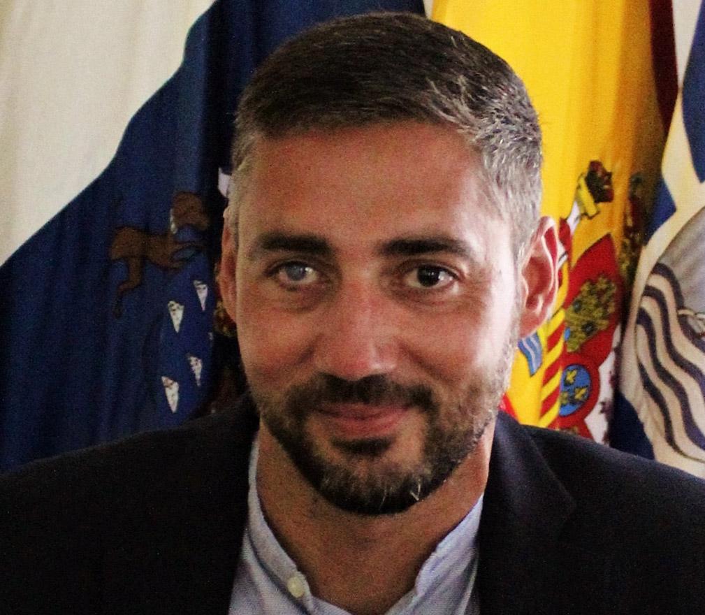 Luis-Pinero