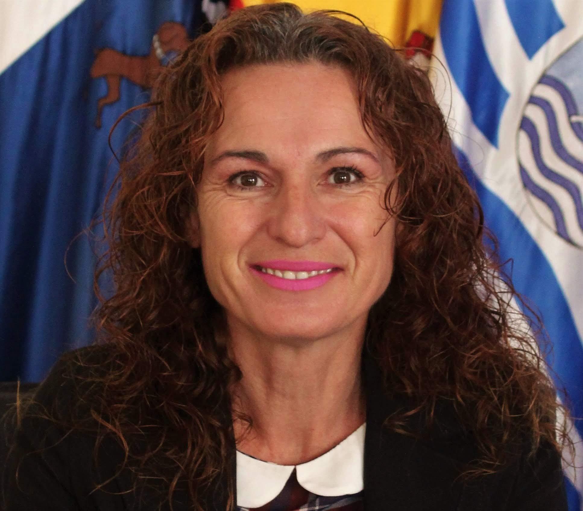 Otilia-Delgado-López