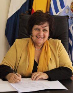 Fidela Velázquez