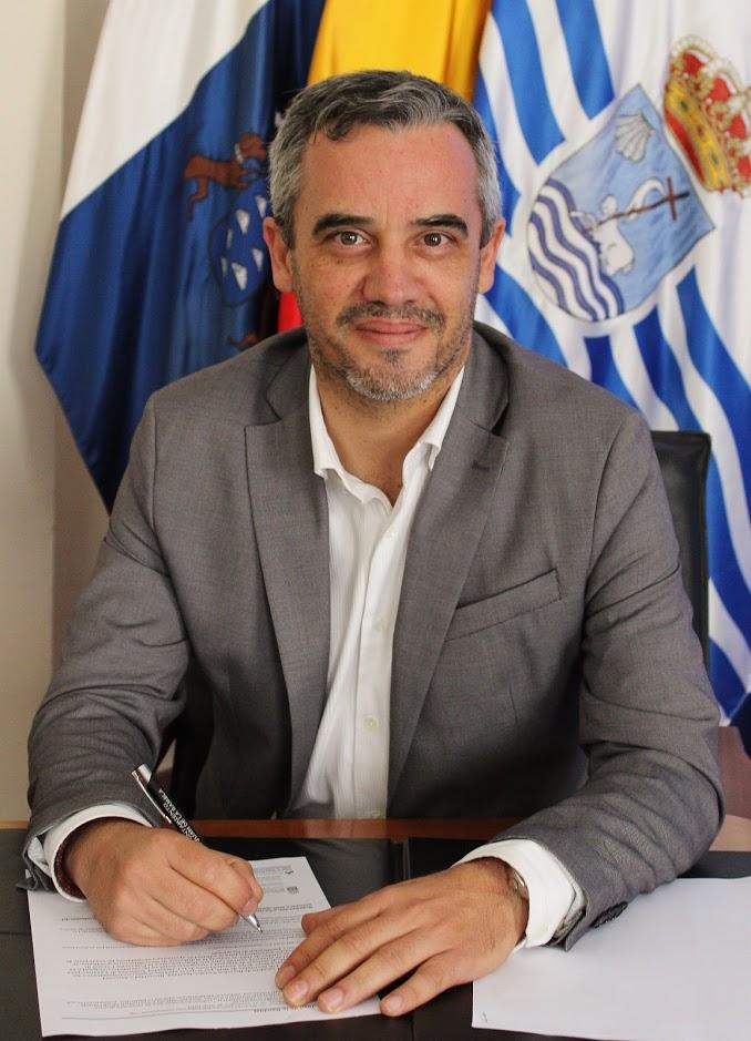 Jesús-Ezequiel-Domínguez.-Tercer-teniente-de-alcalde