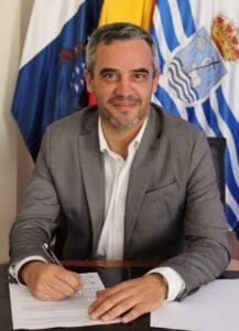 Jesus-Ezequiel-Dominguez-Gonzalez.-Alcalde-Presidente