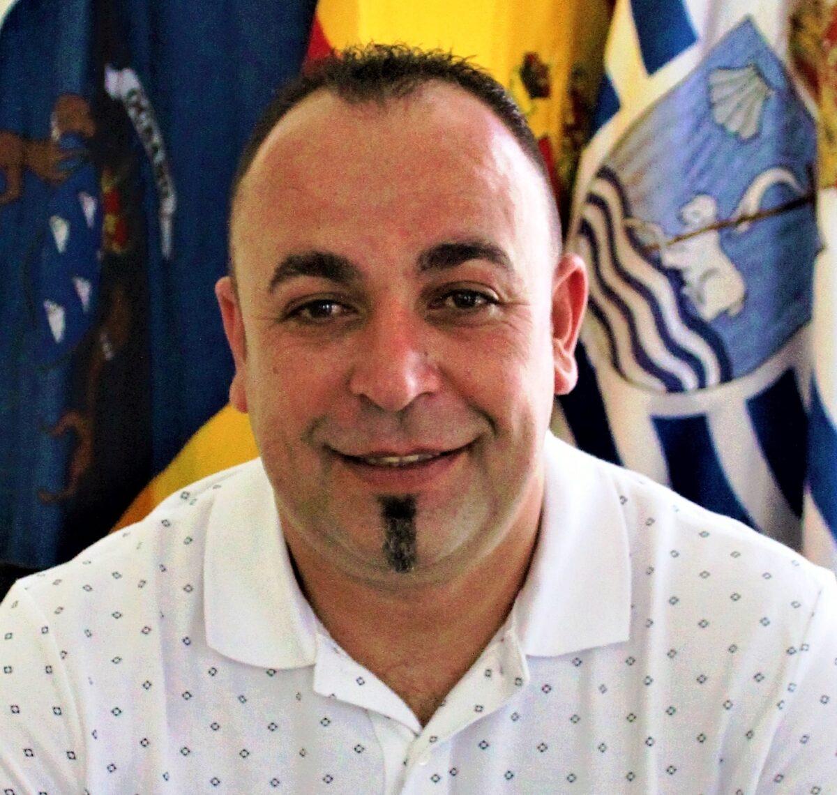 Tercer-Teniente-de-Alcalde.-Jonay-Mendez-Vargas.