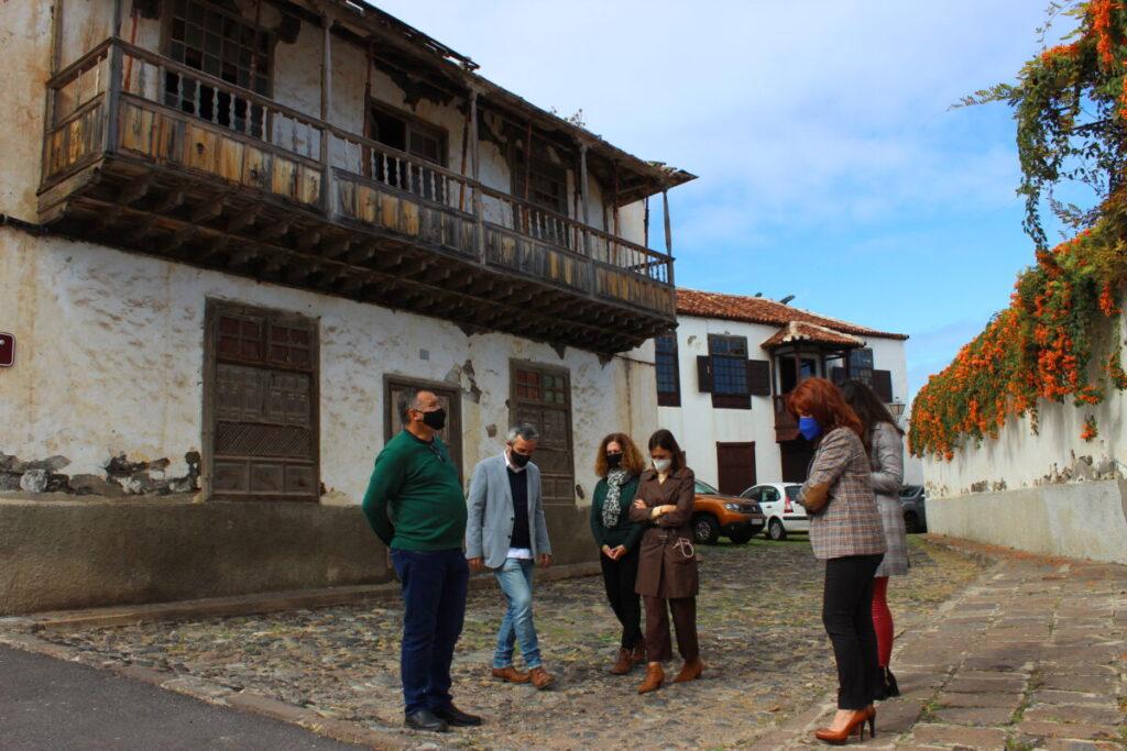 Visita-a-la-Casa-Delgado-Oramas