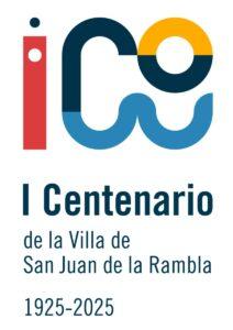 Logo-ganador-del-concurso-obra-de-Diego-Gil