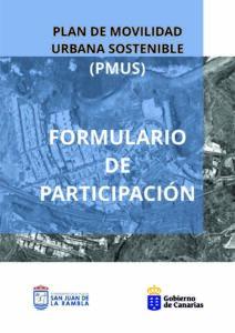 PORTADA-FORMULARIO-PARTICIPACION_copia_2-1