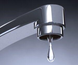 COMUNICADO OFICIAL: Corte de suministro de agua en San Juan y Las Aguas