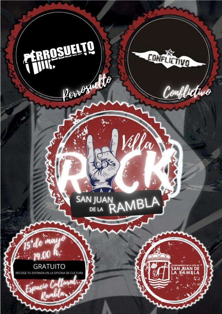 Cartel-de-Villa-Rock