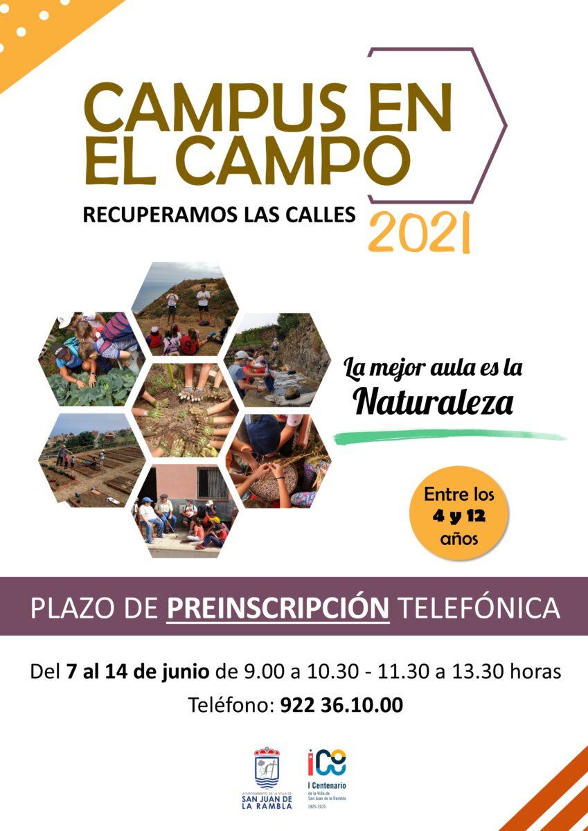 Cartel-Campus-en-el-Campo