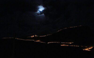 Senderos, música, teatros y tradición en entornos seguros para celebrar la festividad de San Juan