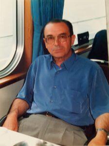 Jose-Diaz-Mesa